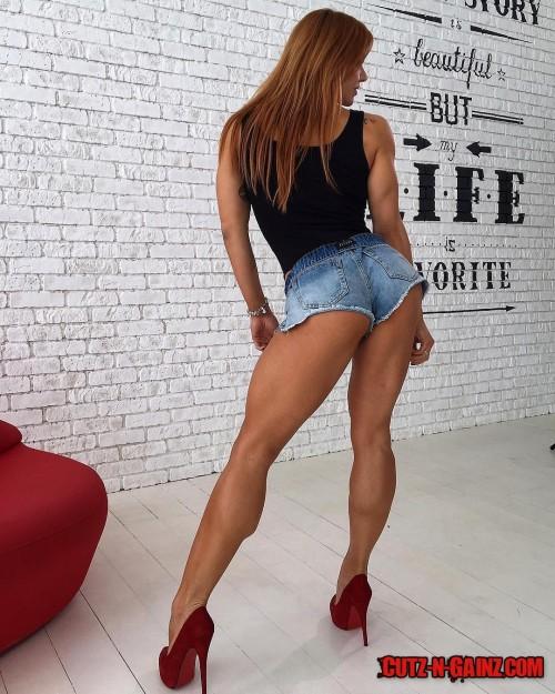Alena-Chumakova.jpg
