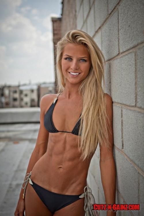 Carly-Schmidt-2.jpg