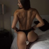 IMG_3060