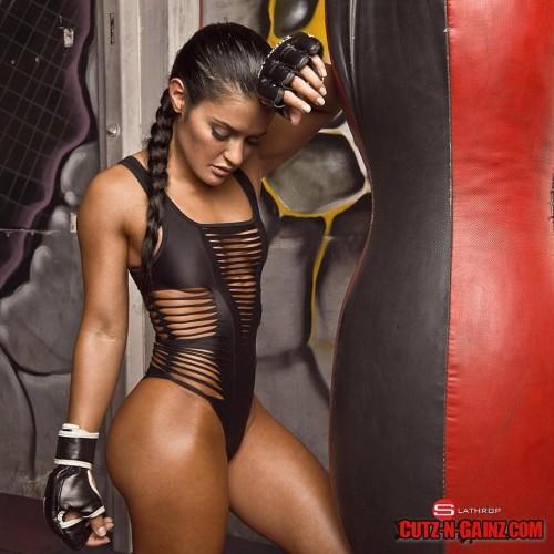 Jessica-Arevalo-44.jpg