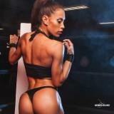 Romina-Basualdo-IFBB-PRO-5