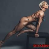cristina-pajares-Campeona-del-mundo-ifbb-bikini-fitness-4